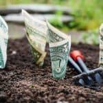 Pomysły na dochód pasywny