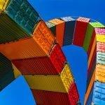 Sklep online – jak wygodnie zarządzać sprzedażą