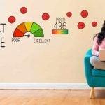 Łatwa pożyczka – oby nie łatwe kłopoty