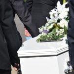 Nekropolis – profesjonalne usługi pogrzebowe
